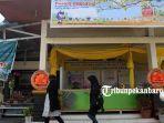 foto_posko_terpadu_angkutan_laut_di_pelabuhan_sungai_duku_pekanbaru_1.jpg<pf>foto_posko_terpadu_angkutan_laut_di_pelabuhan_sungai_duku_pekanbaru_2.jpg<pf>foto_posko_terpadu_angkutan_laut_di_pelabuhan_sungai_duku_pekanbaru_3.jpg