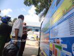 foto_ppdb_di_pekanbaru_resmi_dibuka_1.jpg