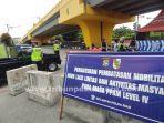 foto_ppkm_di_pekanbaru_bakal_turun_ke_level_tiga_1.jpg