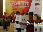 foto_rapat_pleno_rekapitulasi_penghitungan_pemilu_tingkat_provinsi_riau_2.jpg