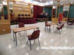 foto_ruang_serbaguna_rsud_arifin_ahmad_pekanbaru_tempat_penyelenggaraan_vaksinasi_3.jpg