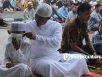 foto_salat_idul_adha_2019_di_masjid_agung_an_nur_pekanbaru_2.jpg