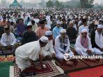 foto_salat_idul_adha_2019_di_masjid_agung_an_nur_pekanbaru_4.jpg