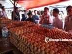 foto_satgas_pangan_polda_riau_sidak_pasar_tradisional_di_pekanbaru_3.jpg