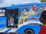 foto_satu_bus_vaksinasi_covid-19_keliling_di_pekanbaru_sehari_layani_150_orang_1.jpg