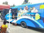 foto_satu_bus_vaksinasi_covid-19_keliling_di_pekanbaru_sehari_layani_150_orang_2.jpg