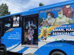 foto_satu_bus_vaksinasi_covid-19_keliling_di_pekanbaru_sehari_layani_150_orang_3.jpg