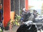 foto_sebagian_wilayah_kota_pekanbaru_diguyur_hujan_deras_1.jpg