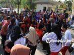 foto_sempat_minggu_lalu_ditiadakan_kini_hbkb_pekanbaru_hadir_kembali_3.jpg