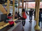 foto_terminal_bandar_raya_payung_sekaki_pekanbaru_sepi_2.jpg