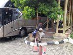 foto_terminal_bandar_raya_payung_sekaki_pekanbaru_sepi_3.jpg