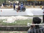 foto_tim_safety_riding_rsdc_edukasi_mahasiswa_di_unilak_4.jpg