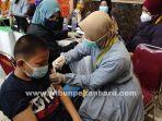 foto_vaksinasi_covid-19_bagi_anak-anak_di_pekanbaru_1.jpg<pf>foto_vaksinasi_covid-19_bagi_anak-anak_di_pekanbaru_2.jpg<pf>foto_vaksinasi_covid-19_bagi_anak-anak_di_pekanbaru_3.jpg