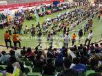 foto_vaksinasi_massal_hari_kedua_di_pekanbaru_2.jpg