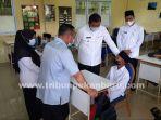 foto_walikota_tinjau_smp_madani_pekanbaru_2.jpg
