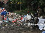 foto_warga_pekanbaru_diimbau_membuang_sampah_di_tps_pada_pukul_1900_-_05_00_wib_2.jpg