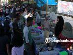 foto_warga_ramaikan_pasar_ramadan_di_pekanbaru_1.jpg<pf>foto_warga_ramaikan_pasar_ramadan_di_pekanbaru_2.jpg<pf>foto_warga_ramaikan_pasar_ramadan_di_pekanbaru_3.jpg<pf>foto_warga_ramaikan_pasar_ramadan_di_pekanbaru_4.jpg<pf>foto_warga_ramaikan_pasar_ramadan_di_pekanbaru_5.jpg<pf>foto_warga_ramaikan_pasar_ramadan_di_pekanbaru_6.jpg