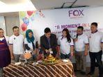 fox-harris-hotel-pekanbaru-merayakan-ulang-tahun.jpg