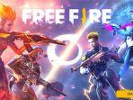 free-fire-terbaru-2019-advance-server.jpg