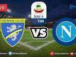 frosinone-vs-napoli-minggu-2842019.jpg