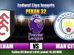 fulham-vs-man-city-liga-inggris-pekan-32.jpg