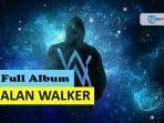 full-album-alan-walker-mp3.jpg
