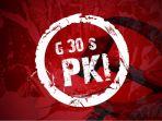 g30s-pki-30-september_20180925_174619.jpg