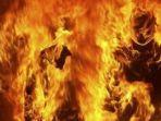 gadis-desa-dibakar-hidup-hidup-oleh-kekasihnya-penyebabnya-masih-misteri.jpg