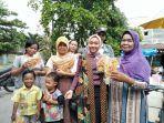 gadis_asal_pekanbaru_sukses_kembangkan_usaha_rempeyek_ke_berbagai_kota_di_indonesia_1.jpg