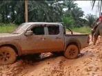 gajah-menarik-mobil-terperosok-lumpur.jpg