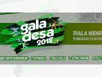 gala-desa-2018-kampar_20181028_142612.jpg