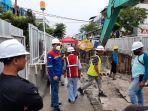 galian_ipal_di_cokroaminoto_rusak_jargas_dprd_pekanbaru_pastikan_panggil_hearing.jpg