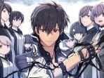 gambar-anime-misfit-king-of-demon-academy.jpg