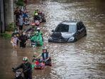 gambar-banjir-di-jakarta.jpg