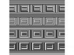 gambar-ilusi-optis-lingkaran_20170814_163302.jpg