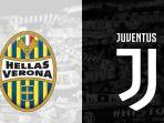 gambar-live-streaming-verona-vs-juventus.jpg