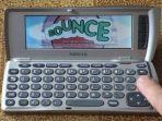 game-bounce.jpg