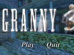game-granny-3-2.jpg