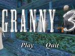 game-granny-3.jpg