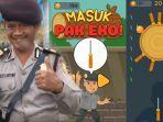 game-masuk-pak-eko-di-playstore_20180829_131616.jpg