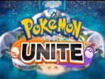 game-pokemon-unite-1.jpg