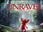 game-unravel-indonesia-baru.jpg
