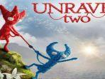 game-unravel-two.jpg