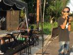 gandeng-baznas-siak-para-musisi-muda-ini-gelar-konser-amal-untuk-palestina.jpg
