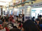 garuda-indonesia-airlines-travel-fair-2018-di-mal-ska-pekanbaru_20180406_142824.jpg