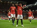 gelandang-manchester-united-amad-diallo-tengah-merayakan-gol.jpg