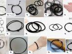 gelang-hitam-viral-berikut-daftar-harga-gelang-hitam-viral-di-shopee-tokopedia-dan-bukalapak.jpg