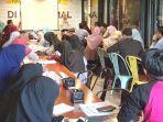 gelar_cafe_talk_ii_mata_garuda_riau_jelaskan_kiat_memperoleh_beasiswa_lpdp.jpg