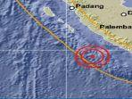 gempa-bumi-bengkulu-rabu-1022021.jpg