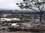 gempa-dan-tsunami-di-palu_20180929_230308.jpg